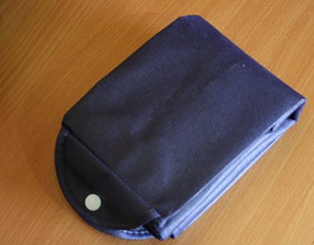 19.-Bossa-plegable-32x12x40-plegada.jpg