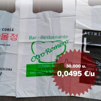 bosses plastic personalitzades